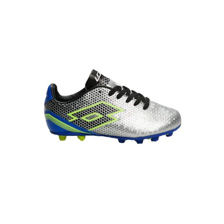 Lotto Boys Spectrum Elite Soccer Shoe, Kids, (Best Shoes For Toddler Soccer)