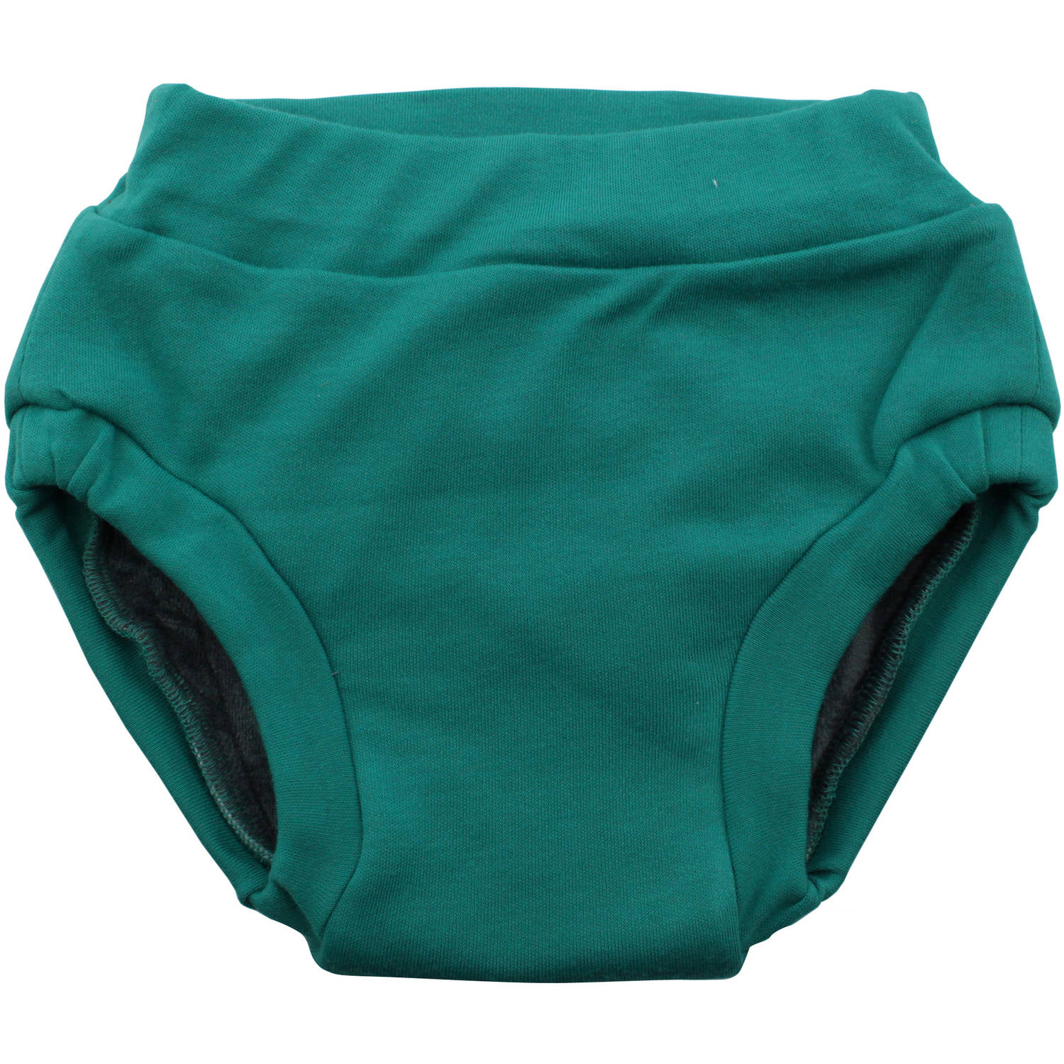 Kanga Care Ecoposh OBV Training Pants, Large 3T+