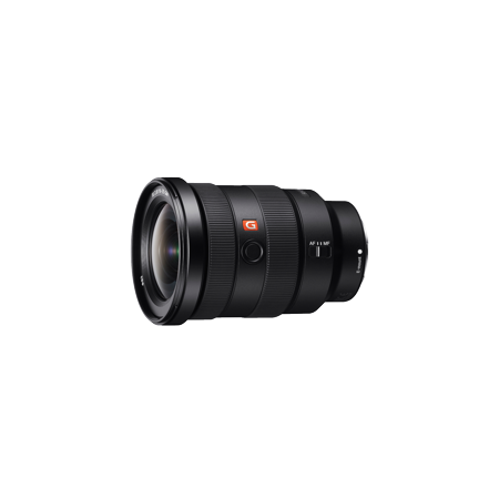 SEL1635GM FE 16-35mm F2.8 GM Wide-angle Zoom Lens