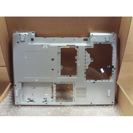 Ibm Cover Assembly (New IBM ThinkPad 3000 N200 Base Cover Assembly)