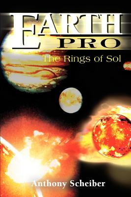 Earth Pro: The Rings of Sol