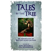 Tales by the Tree - eBook