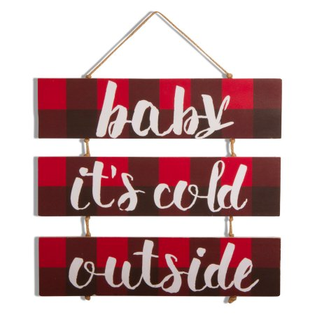 Up to 50% off Fun, Festive Winter & Holiday Décor for your Home!