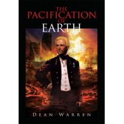 The Pacification of Earth - eBook