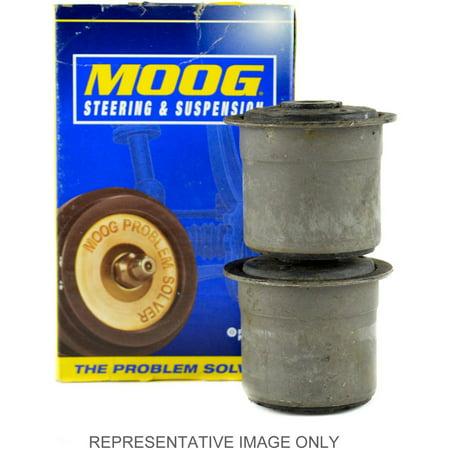 Oem Rubber Sway Bar Bushing - MOOG K200218 Sway Bar Bushing Kit