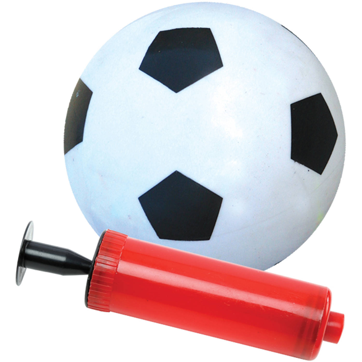 Electronic Soccer Magic by Generic