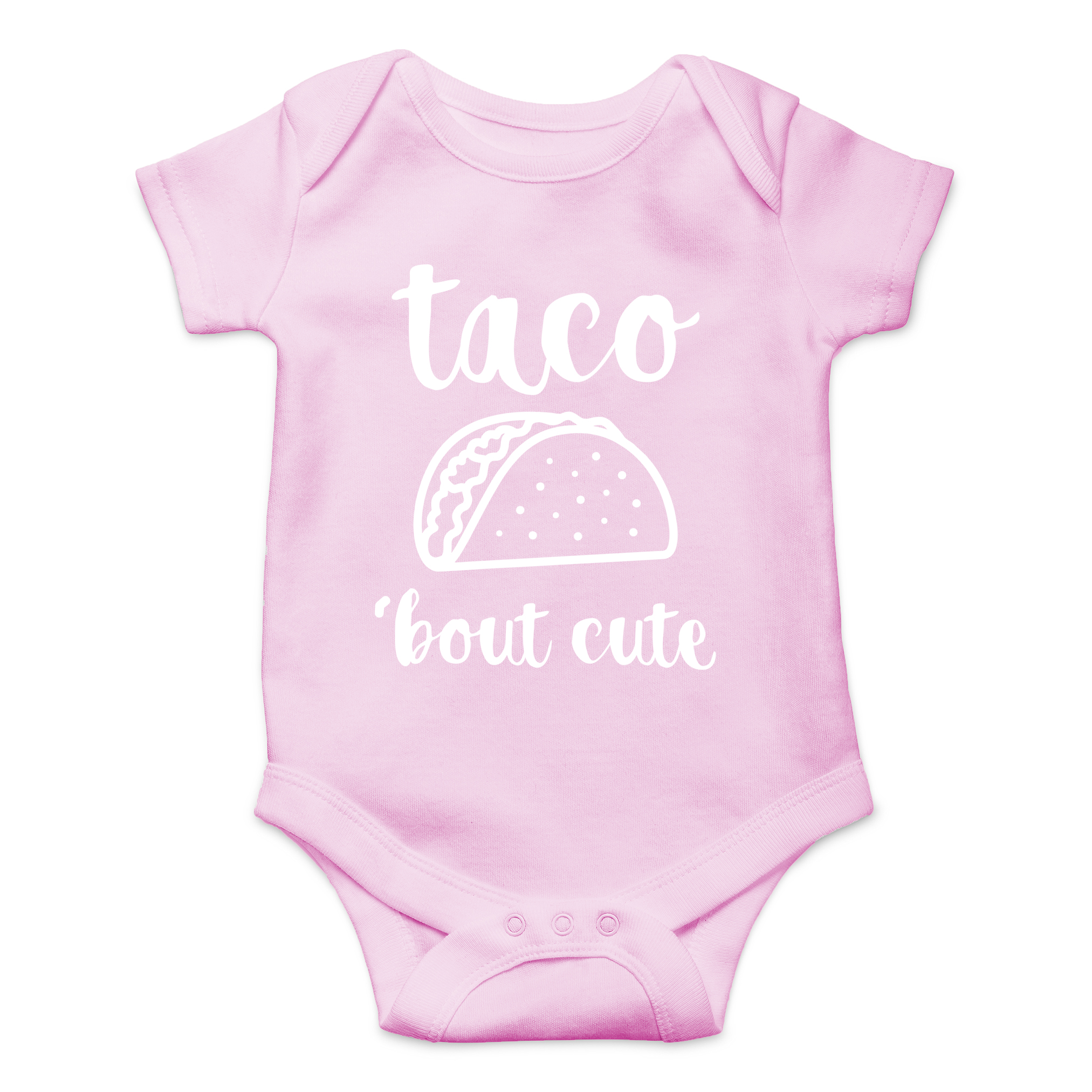 Funny Baby Baby Bodysuit Dog Lover Gift Cool Baby My Best Friend Has Four Paws Baby One-Piece Bodysuit Baby Shower Gift Baby One-Piece