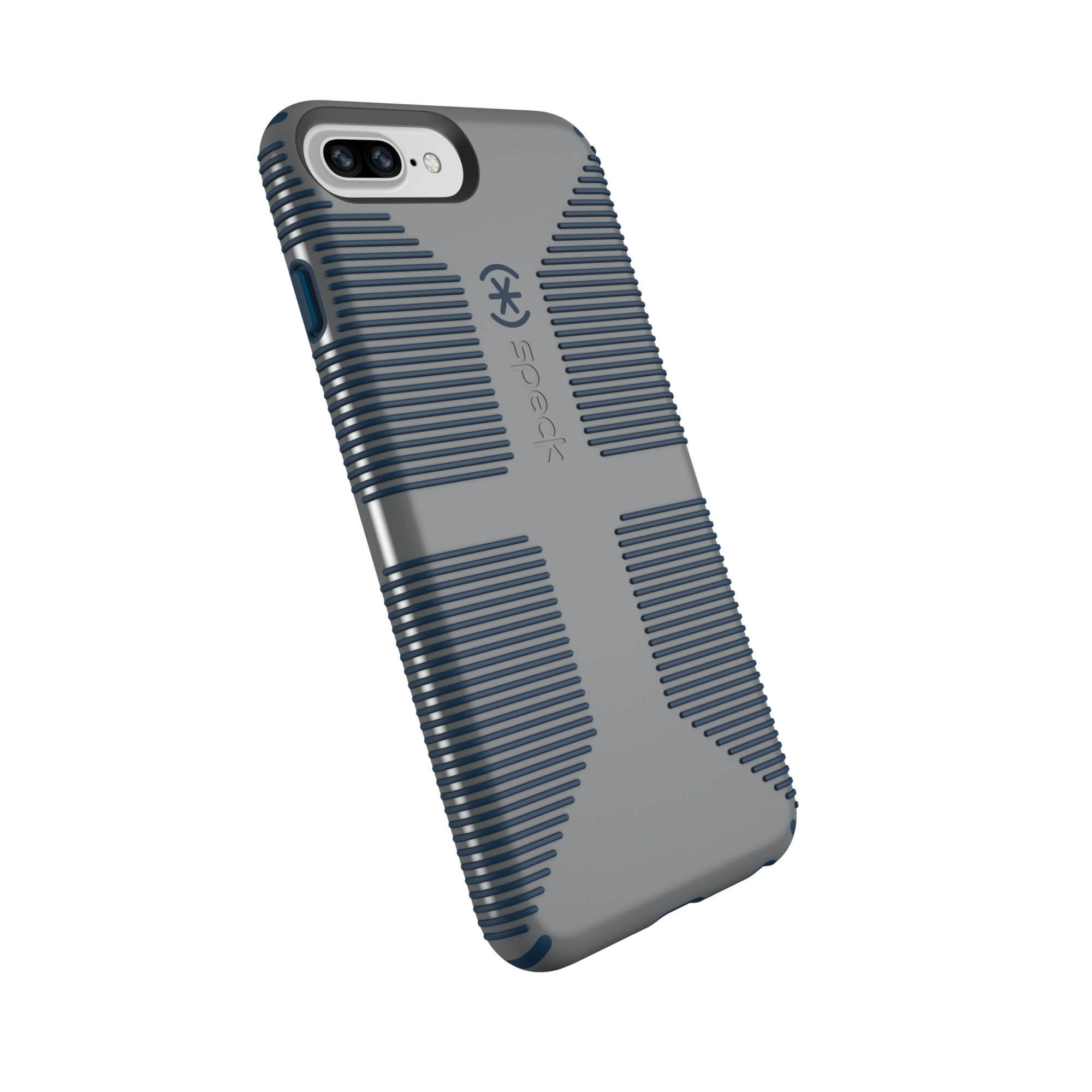 Speck CandyShell Grip Case for iPhone 8 Plus,