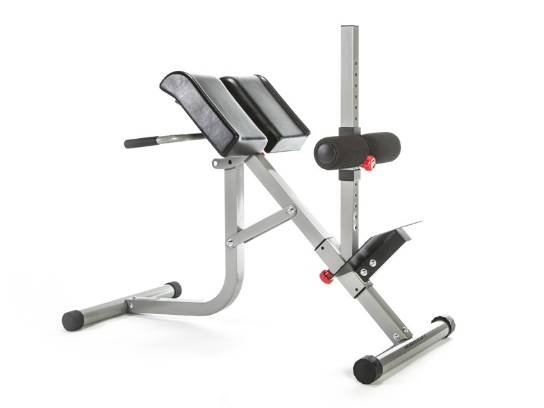 BodyCraft F670 Hyperextension / Roman Chair *New*  sc 1 st  Walmart & BodyCraft F670 Hyperextension / Roman Chair *New* - Walmart.com