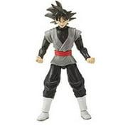 Dragon Ball Super Dragon Stars Goku Black 6.5 inch Action Figure