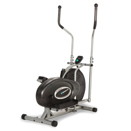 Exerpeutic 260 Air Elliptical ()