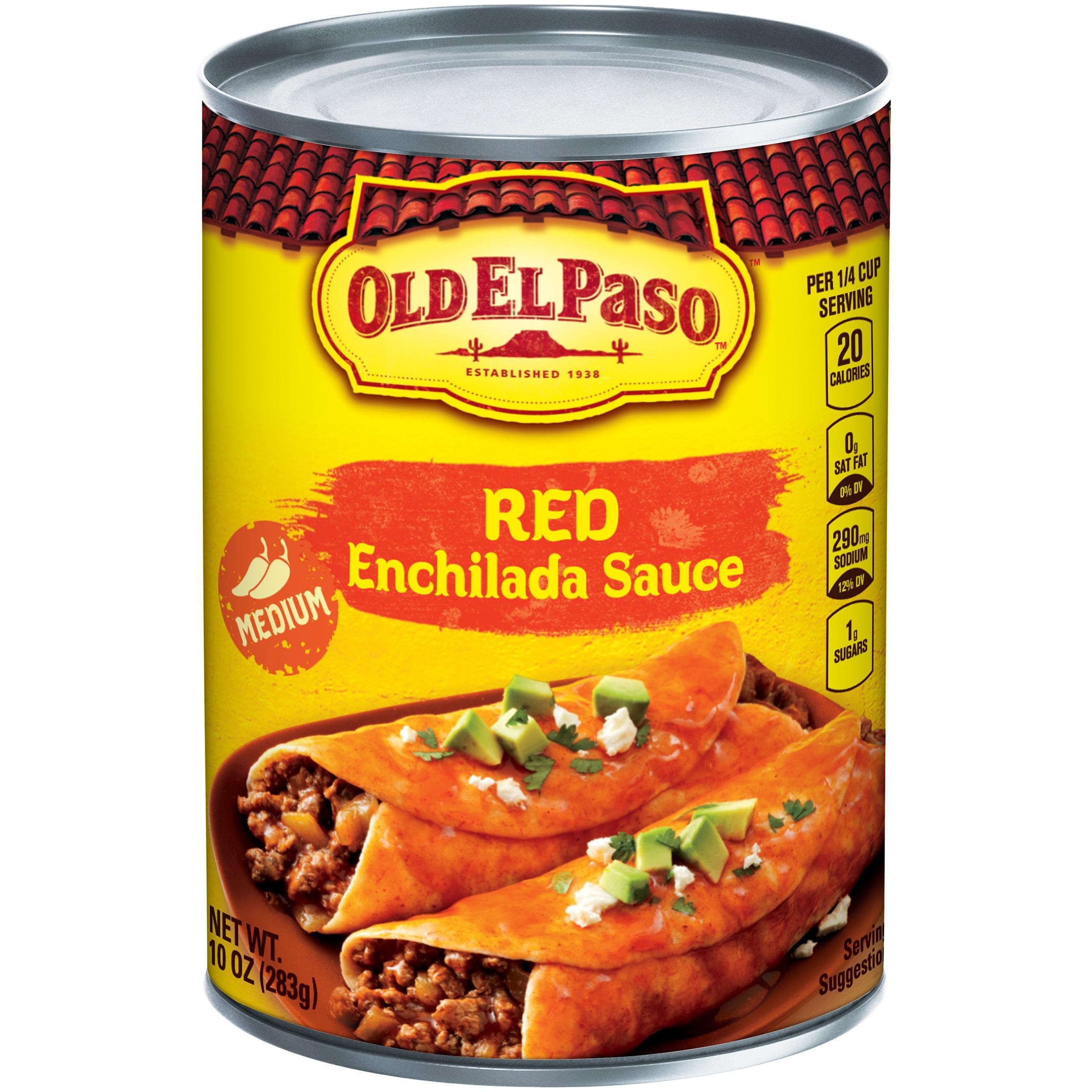 Image result for enchilada sauce
