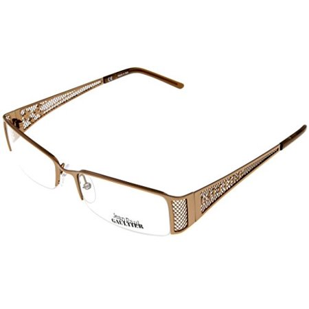 Glasses Frames Bridge Size : Givenchy Prescription Eyeglasses Frames Womens VGV651 0W40 ...