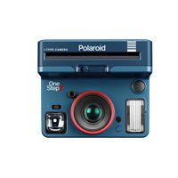 OneStep2 i-Type Camera Stranger Things Edition