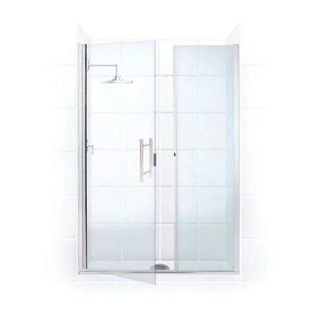 Coastal Shower Doors Reduced Price This On Opens A Dialog That Displays Additional Images For Product With The Option To Zoom In Or Out