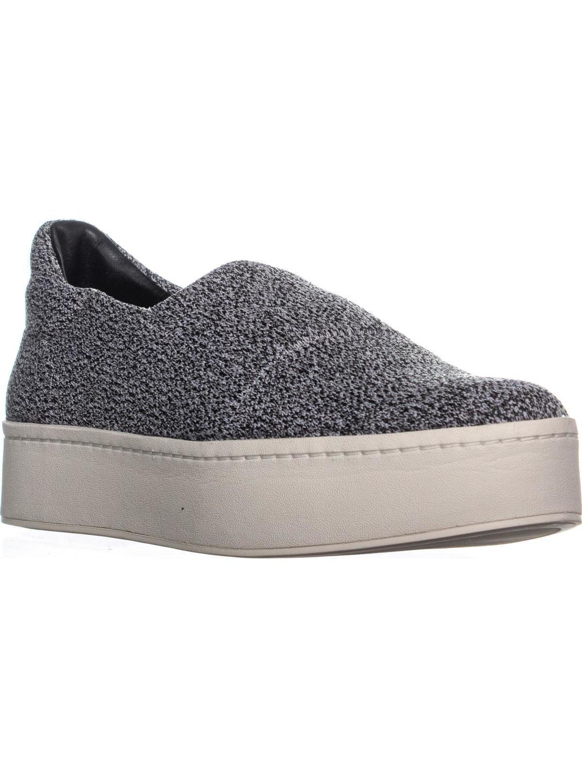 Vince - walsh platform sneakers