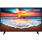 VIZIO SmartCast D-series 24 Class Full HD 1080p LED Smart TV D24F-F1 - Refurbished
