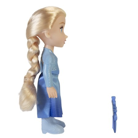 Disney Frozen Petite 6