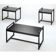 3 Pc Reception Table Set - Sheffield