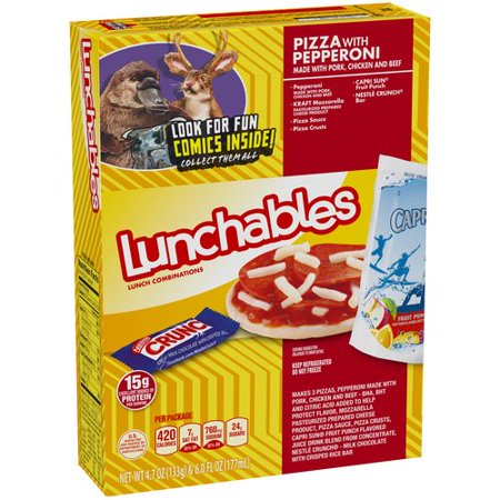 21096188 also 23816391 in addition 35103419 additionally 26986499 together with 281485 Lunchables Burgers. on oscar mayer lunchables walmart
