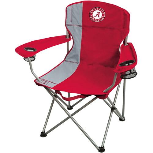 Alabama Chair