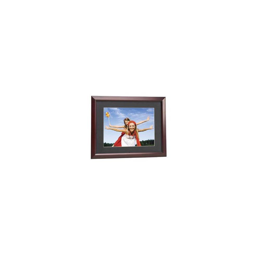 Microsoft Office 7 Lcd Digital Photo Frame Viewer On Popscreen