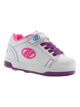 Children's Heelys Dual Up X2