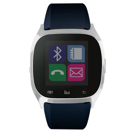 itech smart watch