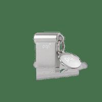 PQI 8GB i-mini USB 3.0 Flash Drive Ultra small Model 683V-008GR1001