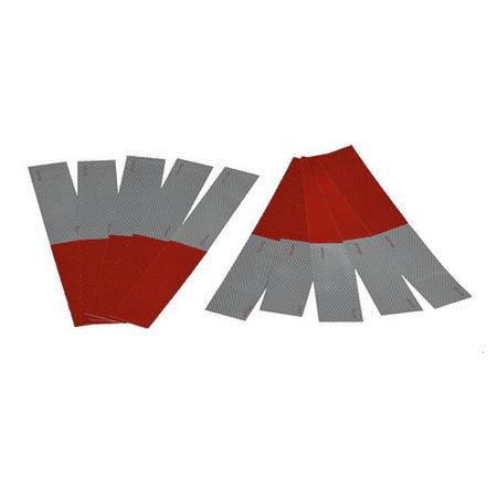 MaxxHaul 80679 Reflective Strips 2