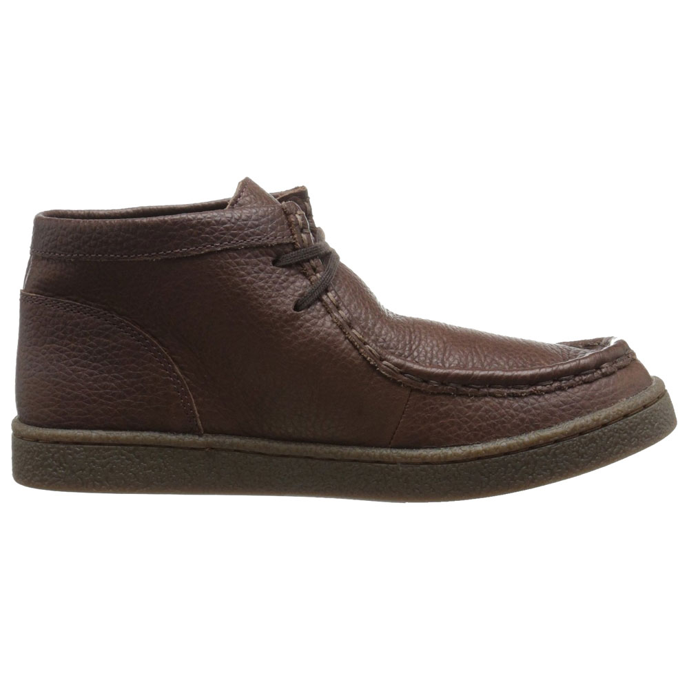 Hush Puppies Little Kids Bridgeport 2 by Hush Puppies