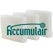 Sears Kenmore 14803 Humidifier Filter 3 Pack