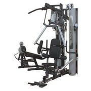 Body-Solid G10 Ultimate Dual Commercial Gym