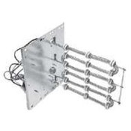 15 KW Electric Heat Kit for Package Unit - HKP-15C