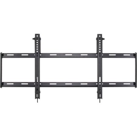 RCA MST65BKR 37″-65″ Ultra-Thin Tilt Mount