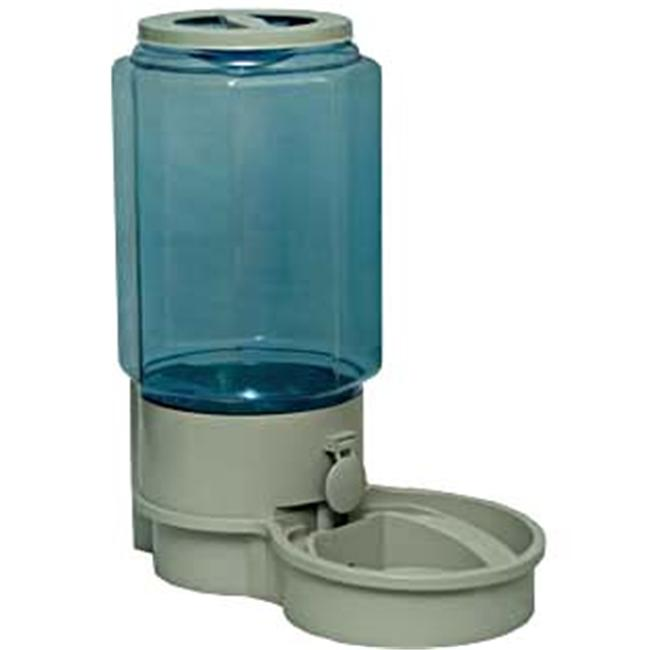 Ergo 2000LW Filtered Pet Waterer - Large