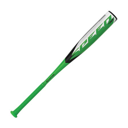 Easton 2019 Speed 2 5/8
