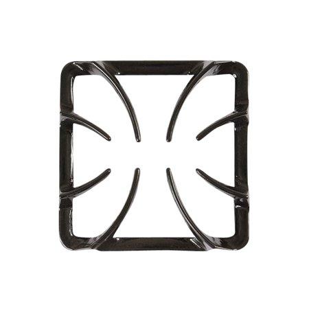 318221711 Frigidaire Range Burner (Frigidaire Range Grates)