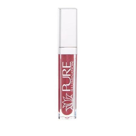The Lano Company 88111razzmatazz Illumination Lip Gloss
