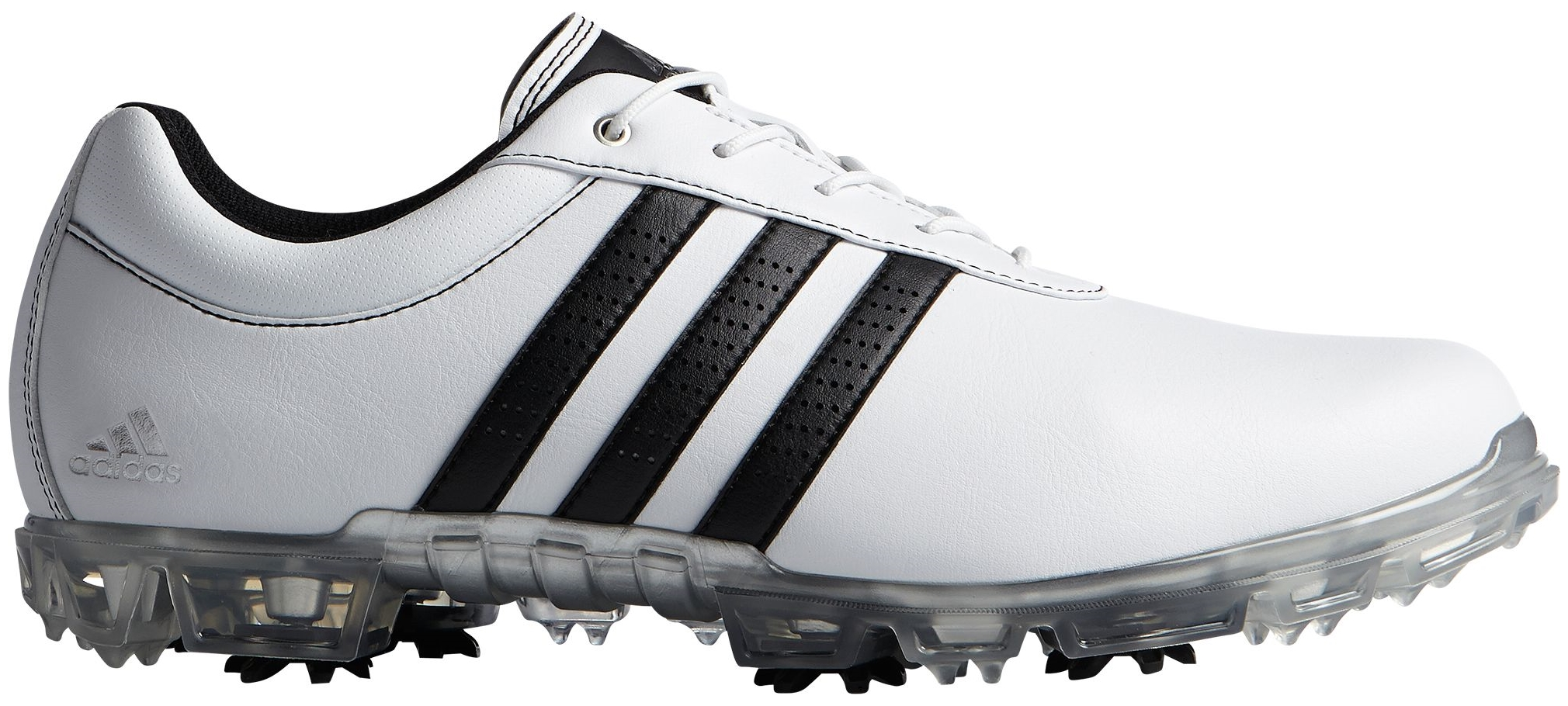 adidas Adipure Flex Golf Shoes by