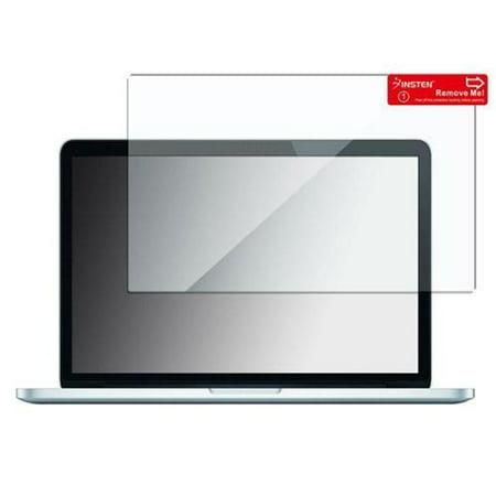 Insten Screen Protector for Apple 13