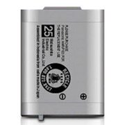 Panasonic BTS HHR-P103/GE-TL26413 Replacement Battery
