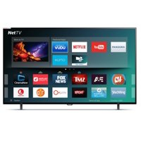 Walmart.com deals on Philips 65-inch 4K 2160p Smart LED TV Refurb 65PFL5602F7