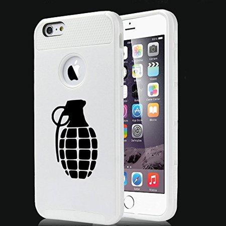 apple iphone 7 shockproof case