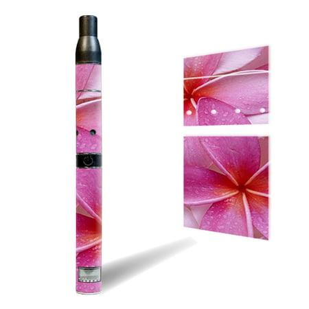 Skin Decal Wrap for Ago G5 Vapor Mods Vape e-cig Skins