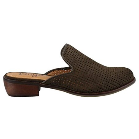 Latigo Handle Light - Latigo Women's, Ilka2 Slip On Mules