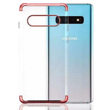 - Samsung Galaxy S10 Plus (6.4