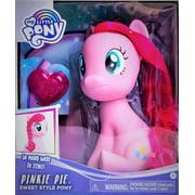 My little pony® pinkie pie sweet style pony