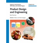 Product Design and Engineering: Best Practices (Vol. 1 & 2)