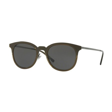 Sunglasses Burberry BE 3093 12475V GREEN